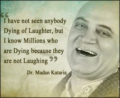 Laughter 1 quote